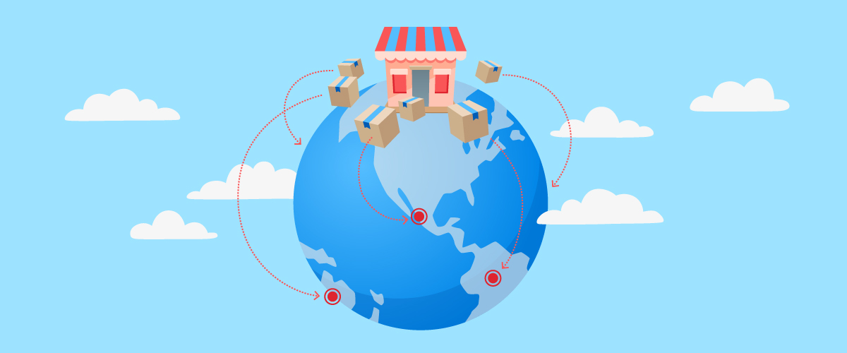 How Changes to the Universal Postal Union Can Affect E-commerce Sellers