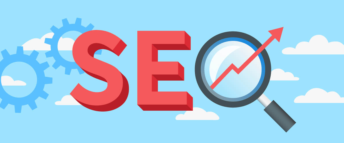 Improve Your Small Business's SEO by Starting a Blog!